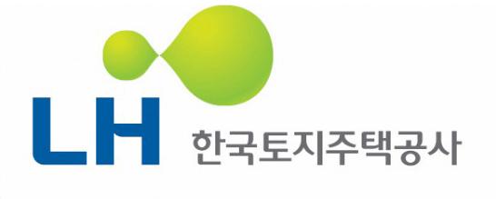 한국토시주택공사